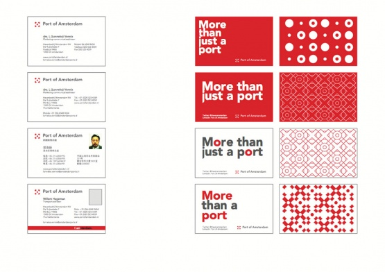 http://www.holeinthedyke.com/images/hitd-work/poa-cards1-1050.jpg