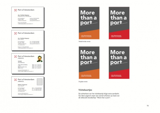 http://www.holeinthedyke.com/images/hitd-work/poa-cards3-1050.jpg